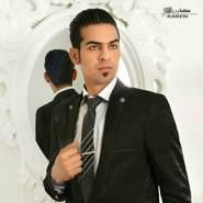 saeidam's profile photo
