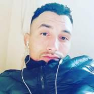 ayouba795524's profile photo