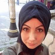 seymas297110's profile photo