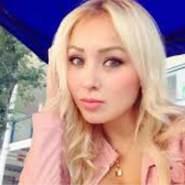 leana78's profile photo