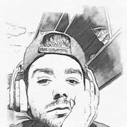diogof683493's profile photo