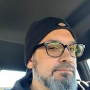 chefbacca19's profile photo