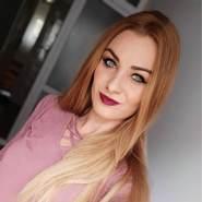 sarrrmatt's profile photo