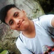 AlexanderCh97's profile photo