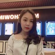 phanh70's profile photo