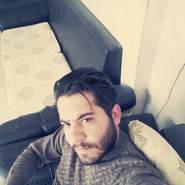 mehdi2271's profile photo