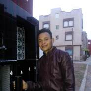 nva8590's profile photo