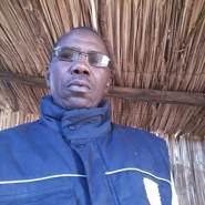 thiernom636140's profile photo