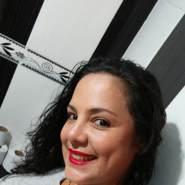 nahisbys's profile photo