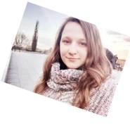 klaudia942765's profile photo