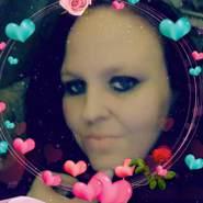 mamabear37's profile photo
