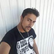 wesleir563729's profile photo