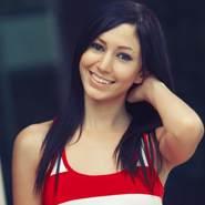 elizabetie's profile photo