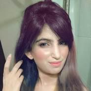 haneesahh's profile photo