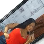 dulcee623502's profile photo