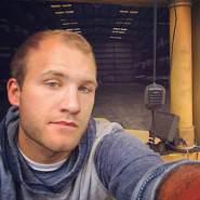 corym18's profile photo
