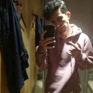anonim943003's profile photo