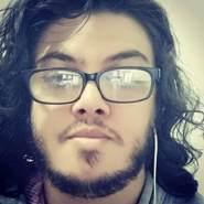 gastonrocha's profile photo