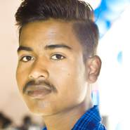 rajk929832's profile photo