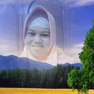 bettys634858's profile photo