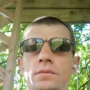 sergeyzh652223's profile photo