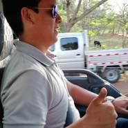 davidg450083's profile photo