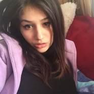 agelinawalker's profile photo