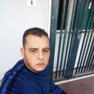 skrt986's profile photo