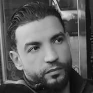 yacinem27237's profile photo