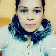 vargam185056's profile photo