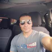 michealcarrillo45's profile photo
