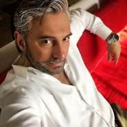 jeanf263487's profile photo