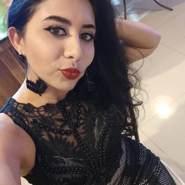 emilainea's profile photo