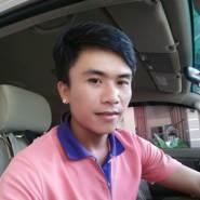 usertdbfu9807's profile photo