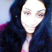 de34ni56's profile photo