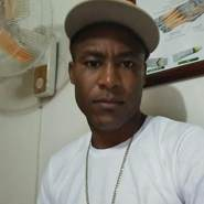 joelc1477's profile photo