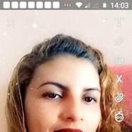 leydd42's profile photo