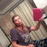 cynthiasaucier65's profile photo