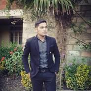 qedirq94975's profile photo