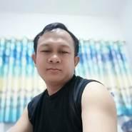 user_frjxo870's profile photo