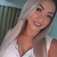 anthonyjessica696's profile photo