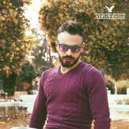 sar7387's profile photo