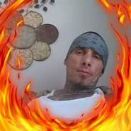 ericm50's profile photo