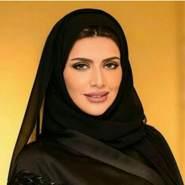 aliaaaaa_38's profile photo