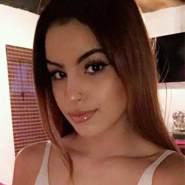 rosewilliam689035's profile photo