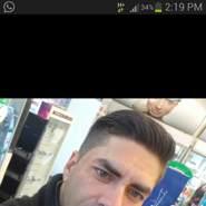 claudios884421's profile photo