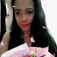 marilyng968699's profile photo
