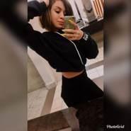 ahmedk584371's profile photo