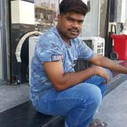 mdj1172's profile photo