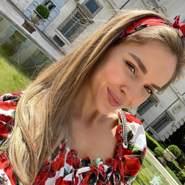 alessia772181's profile photo